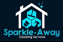 Offering-Per hour service: Domestic and commercial cleaning services