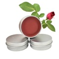 For Sale: Red Blush Tinted Lip Balm