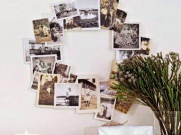 Échange: Comment décorer sa chambre avec trois fois rien ?