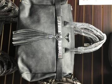 Buy Now: Lot of 40 handbags mixed brand new