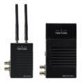 Vermieten: Teradek Videofunk Bolt 500 XT 3G-SDI/HDMI