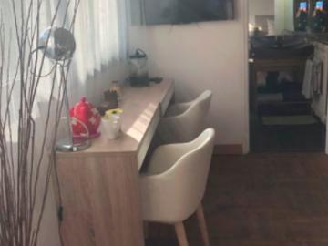 Offre: Studio meublé  dans une jolie villa