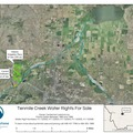 For Sale: Tenmile Creek Water Rights For Sale