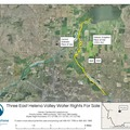 For Sale: East Helena Valley Water Rights For Sale