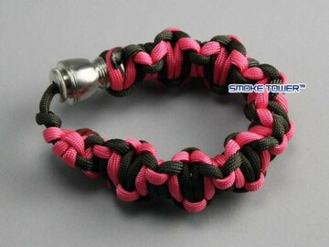 Post Now: Bracelet Pipe