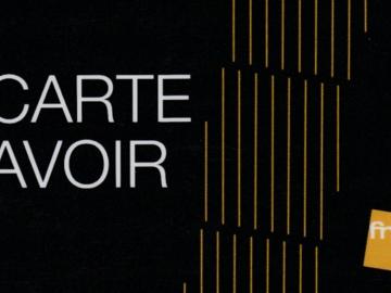 Vente: Carte Avoir FNAC (105€)