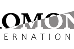 Services: Cromono International, Inc.