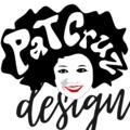 Artist Market: Pat Cruz Design w/2 Rounds of Edits