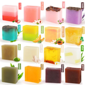 For Sale: Herbal Bath Soap