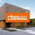 .: Dewaele Woningbouw | Pionier in houtskeletbouw