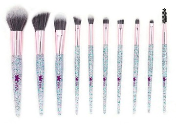 For Sale: 10 Makeup Brush Set