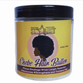For Sale: Chebe Hair Butter
