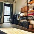 Vermiete Gym pro H: Boutique-Studio für Kurse, Seminare, Shootings, Workshops uvm
