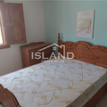 Rooms for rent: Room in St Julians - Bill Included (Direct From Owner)