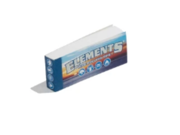 Post Products: Elements Rolling Tips