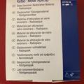 Artikel aangeboden: Ketac Molar Aplicap Capsules