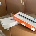 Buy Now: Neat Receipt scanners - wholesale lots of 10 units per box