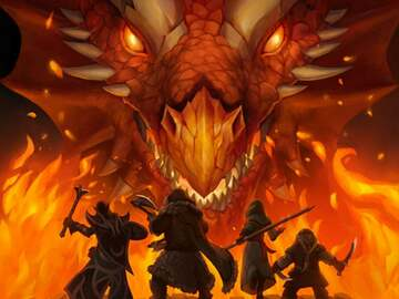 Online Payment - Group Session - Pay per Course : How to Play Dungeons and Dragons:  A Primer