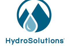 Water Right Professional: HydroSolutions Inc