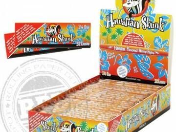 Post Products: Hawaiian Skunk 1 1/4