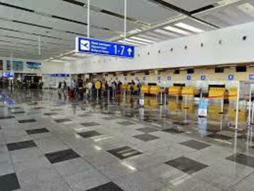 Offering with online payment: Airport Transfer - Dar es Salaam, Tanzania