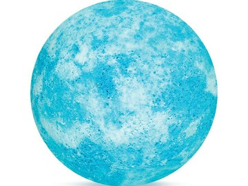 Selling with online payment: Bath Bombs in a Variety of Scents and Handmade Natural Ingredient
