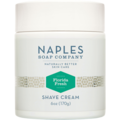 Selling with online payment: Florida Fresh Shave Cream