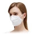 Buy Now: 10 PCS KN95 Face Masks Wholesale Protective Face Masks