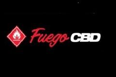 Free: Fuego CBD