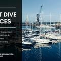 Offering: Seaport Dive Services