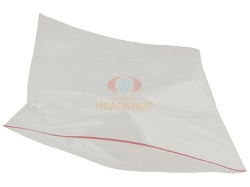 Post Products:  Zip Lock Bags 200x300 transparant (0.09mm)