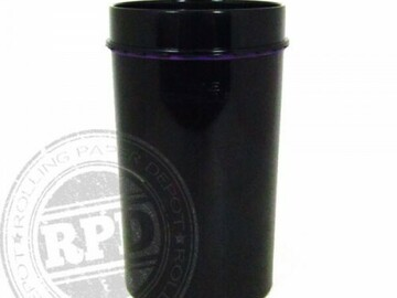 Post Products: Time Capsule Canister - Large