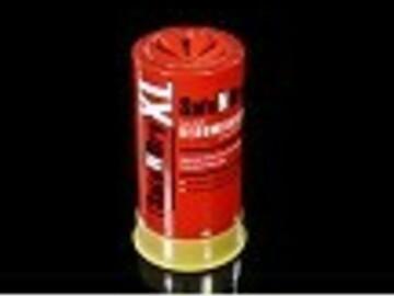 Post Products: SafeNDry XL 450 Gram Moisture Absorber Red Shot Gun Shell