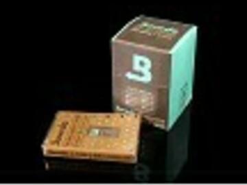 Post Products: Boveda Humidity Packs 84% (320 Gram) 6/Box