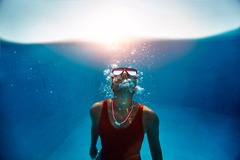 Freediving courses: AIDA 1 Freediving Course in Sliema, Malta (One on One)