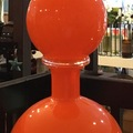 Selling with online payment: LAB Double Decanter by Global Views