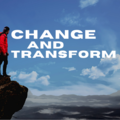 Coaching Session: Professional Change and Transformation-Intro Session