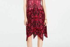 Buy Now: 25pc  Women New Mixed Trendy Summer Lot