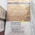 Buy Now: 39 Famous Name Hair Care Bed Head Phyto ++