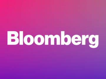 Myydään: Bloomberg & the economist online annual subscription