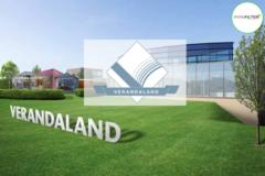 .: Verandaland | Meer dan 3.000 projecten en 25 jaar ervaring!