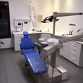 Artikel aangeboden: Kavo tandartsstoel