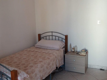 Rooms for rent: Single bedroom for rent in Gzira