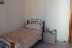 Rooms for rent: Single bedroom for rent in Gzira