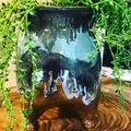Selling with online payment: Lovely Planter