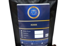 For Sale: #2008 | 250g | A Big O Coffee