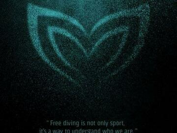Freediving courses: Molchanovs Wave 1 Freediving Course (Theory only / Online)