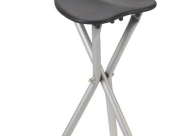 SALE: Drive Medical Cane Seat