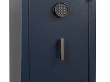 Post Products: AMSEC AM4020E5 Home Security Safe