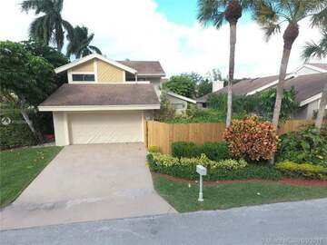Monthly Rentals (Owner approval required): Boca Raton FL,  Home Driveway for Daily or Weekly Parking.